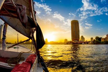 Egypt City Break is an excellent option for those who want a long weekend in Cairo. Around Egypt Tours offer you many short break itineraries.