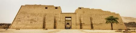 Egypt Day Trips